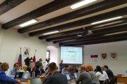MsZ v Levoči prijalo viacero uznesení, aby vyvinulo väčší tlak na kompetentné orgány.