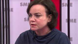 Petková: Prokurátori sa boja hovoriť, potrebujú viac nezávislosti