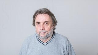 Ladislav Snopko: Hrozí nám len vlastná nevraživosť
