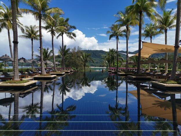 Andara Resort & Villas 5*