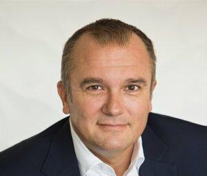 Peter Brudňák