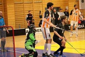 Niektorí hráči Florka a ATU si vyskúšali pôsobenie v oboch košických kluboch.