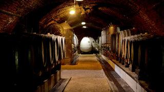 Zakalené, aj oranžové. Naturálni vinári dosiahli kľúčový obrat v predpisoch