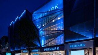 Kráľ fast fashion prichádza, Primark otvorí v Bratislave
