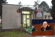 Správa hlavného kontrolóra Pavla Galla odhalila závažné pochybenia na súkromnej škole, ktorú dotuje mesto a kraj.