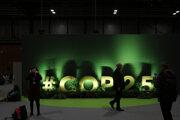 V Madride sa skončil klimatický summit.