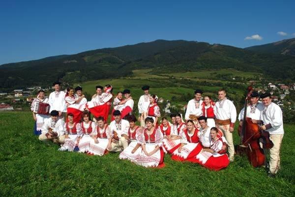 V Radobici sa predstaví aj Folklórny súbor Bukovinka.