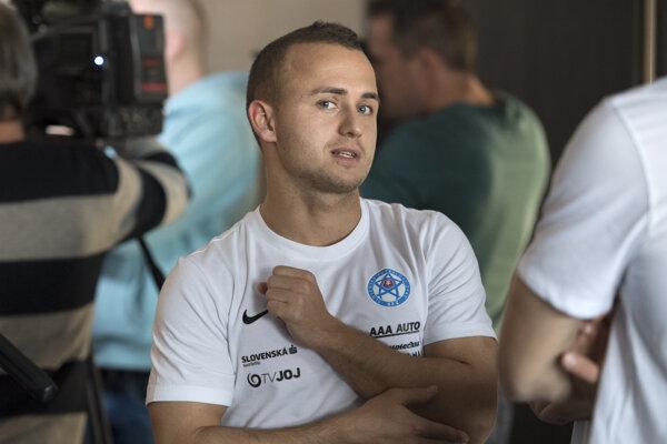 Stanislav Lobotka.