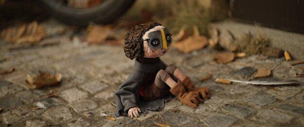 Krátky animovaný film Dcéra je medzi nominovanými na Oscara.