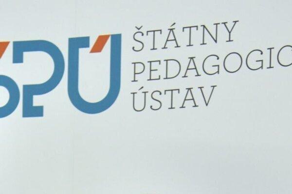 Štátny pedagogický ústav