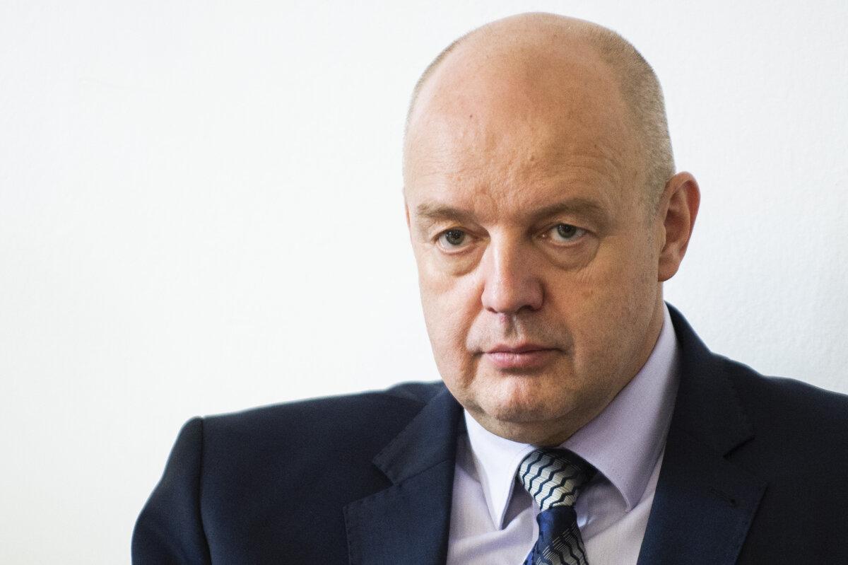Na súde bude v prípade vraždy Volzovej vypovedať aj Ruskov šofér - SME