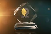 Prokop 2019