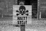 Ako vyzerá tábor smrti Auschwitz po 75 rokoch od oslobodenia (fotogaléria)