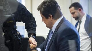 Kauza Zmenky: Vypovedali dve znalkyne, čo hovoria prokurátor a advokáti?