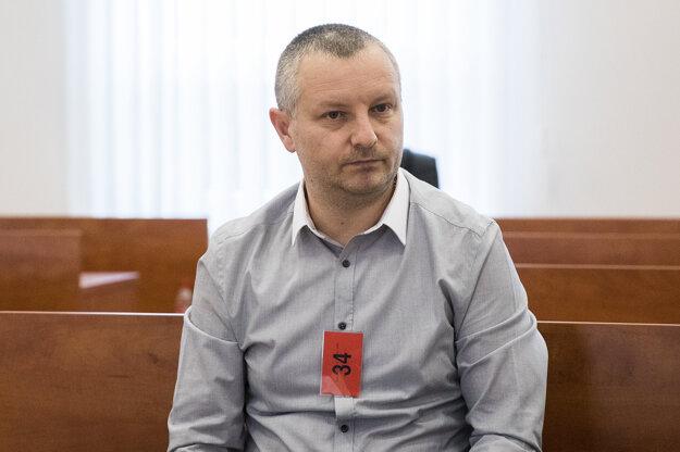 Róbert Varga