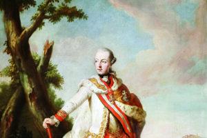 Jozef II.