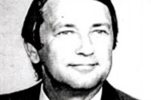 František Nozdrovický.