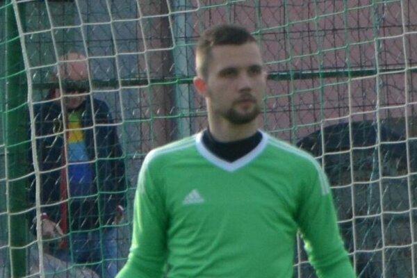 Roman Michalec.