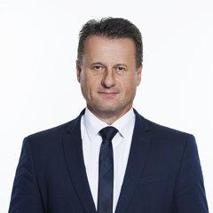 Jozef Hlinka