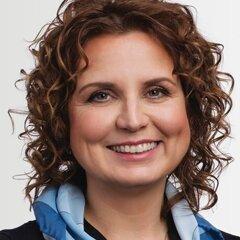Katarína Hatráková