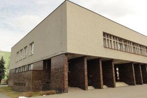 Mestské kultúrne stredisko v Hriňovej zostane v marci prázdne.