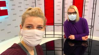 Adamík Hrycová: Lasica nepodpísal list pre seba, ale pre tisíce ľudí v branži
