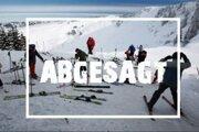 V Rakúsku sú zrušené aj lyžiarske preteky.