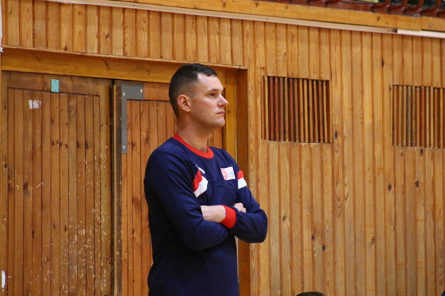 Martin Vaško