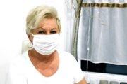 Opatrovateľky už prestávajú po vyše mesiaci strávenom v Rakúsku zvládať nápor na psychické aj fyzické sily.