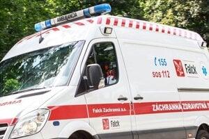 Dnes došlo v Turzovke k obrovskej tragédii.