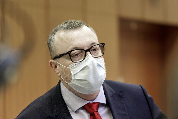 Nový minister práce Milan Krajniak bude mať iné starosti ako jeho predchodca.