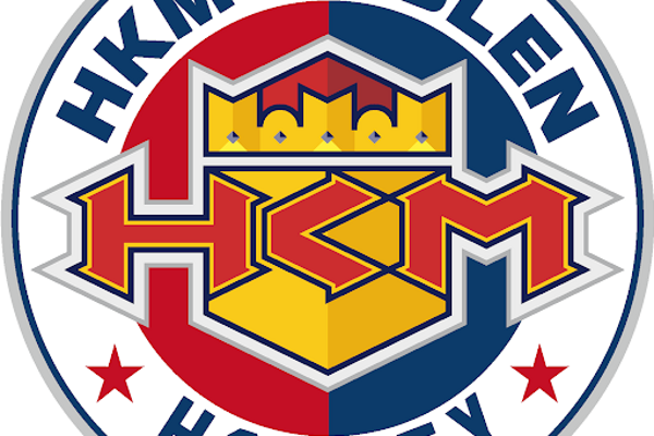 Logo HKM Zvolen