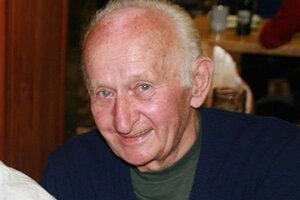 Karol Gurský.