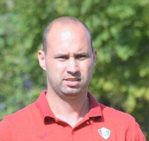 Filip Zboja.