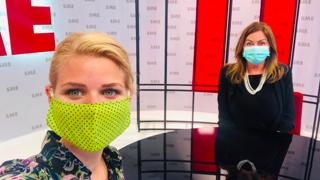 Beňová: Ak Smer dodá hlasy na zákaz interrupcií, odchádzam zo strany