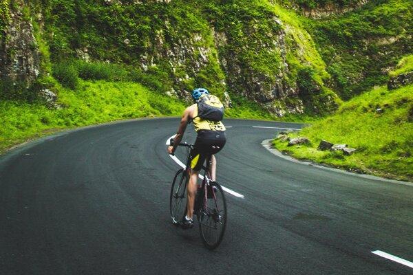 Pamäti pomáha aeróbne cvičenie, ako napríklad cyklistika či beh, ukazuje nová štúdia.