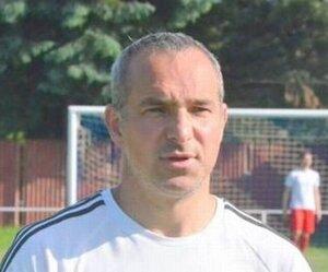 Richard Lukášik.