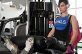 Otvorili fitness aj wellness. Pozrite si uvoľňovanie pravidiel