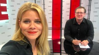 Sociológ Vašečka: Matovič je na vládnutie absolútne nepripravený