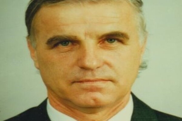 Štefan Meľuch.