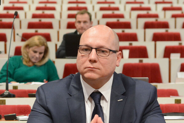 Vladislav Stanko.