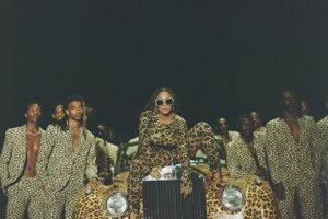 Nový film Beyoncé - Black is King bude mať premiéru 31. júla na streamovacej službe Disney+.