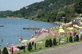 Letná sezóna na Šírave je v plnom prúde