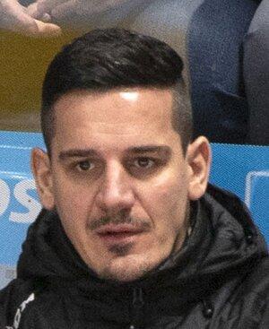 Branko Radijevovič