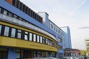 Fakultná nemocnica Trnava