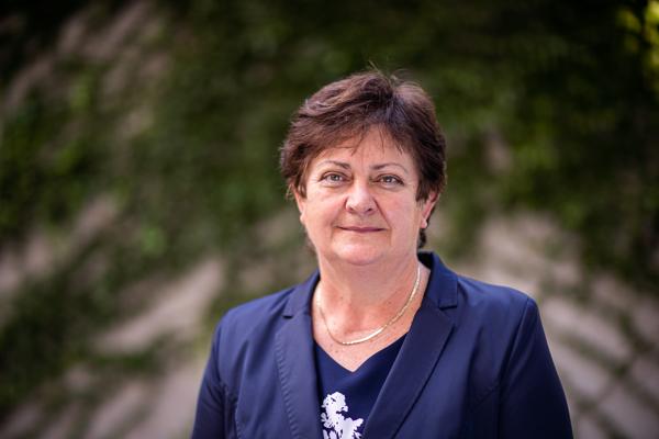 Ombudsmanka Mária Patakyová zverejnila správu o cudzineckej polícii.