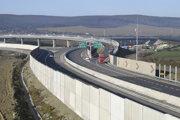 Nový úsek rýchlostnej cesty sa bude napájať na diaľnicu D1 v križovatke pri Hrašovíku.