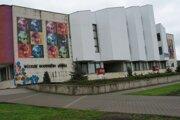 Slávne múzeum v Medzilaborciach sa dočká rekonštrukcie.
