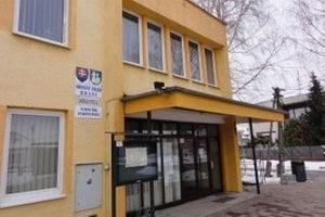 Branč je jedinou dedinou z 95 obcí v Nitrianskom obvode, ktorá si bude musieť voľby zopakovať. Obvod zahŕňa okresy Nitra a Zlaté Moravce.