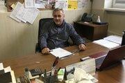 Riaditeľ Vladislav Fejo hovorí, že ak si odchovanci domova nebudú uvedomovať hodnotu peňazí, vedia príspevok od štátu minúť aj za týždeň.